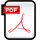 application/pdf icon