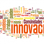Nube Innovacin