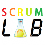 Scrum LAB