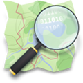 OpenStreetMap